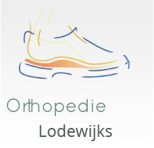 ORTHOPEDIE LODEWIJKS